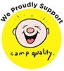 support-logo1
